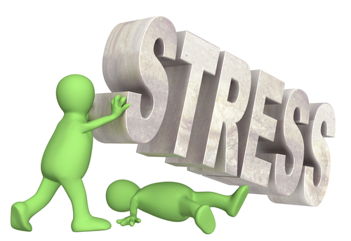 sources of stress and coping styles Sources of perceived stress, coping style and coping efficacy were investigated among psychiatric patients being discharged to the community the study's purpose was to (i) qualitatively.