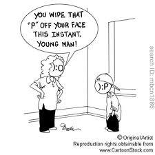 Image courtesy: Cartoonstock.com