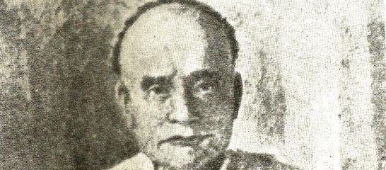 Short Paragraph on Ishwar Chandra Vidyasagar