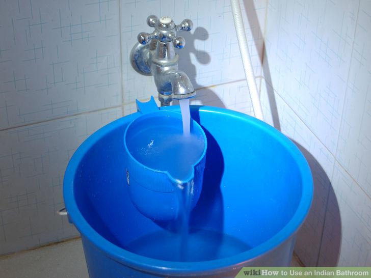 Water Woes The Cybernag