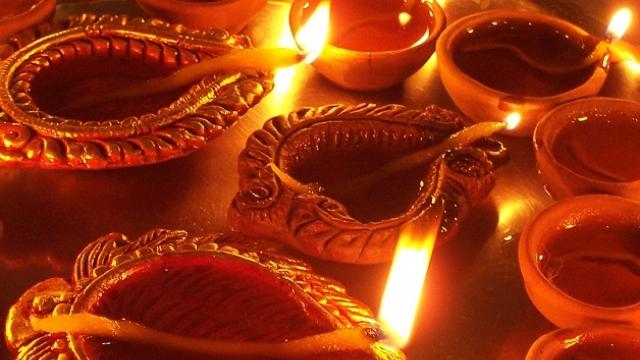 www-dnaindia-1