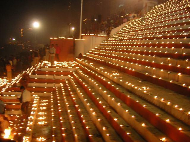 www-dnaindia-2